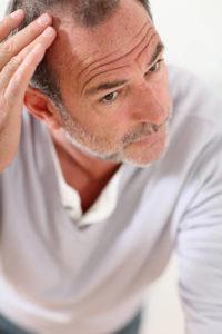 hair transplant ireland