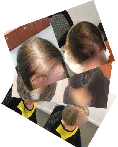 phrc-female-results